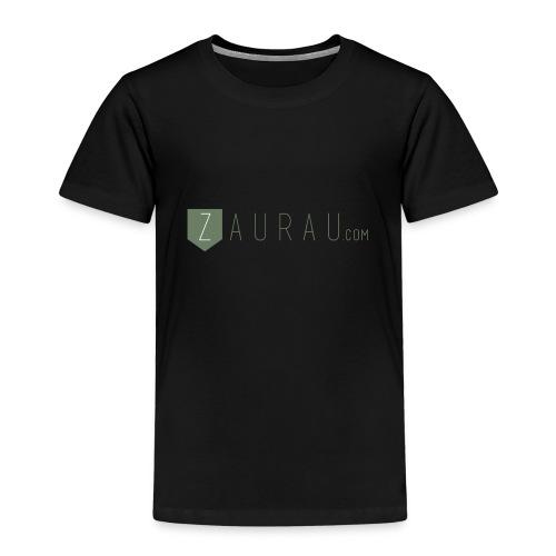 Zaurau com - T-shirt Premium Enfant