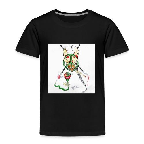 Styleprofile - Kinder Premium T-Shirt