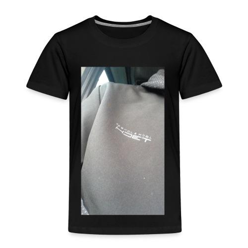 IMG 0829 - Kids' Premium T-Shirt