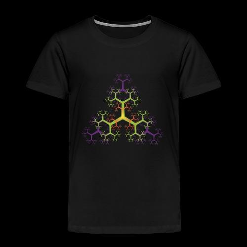psynopticum - Kinder Premium T-Shirt