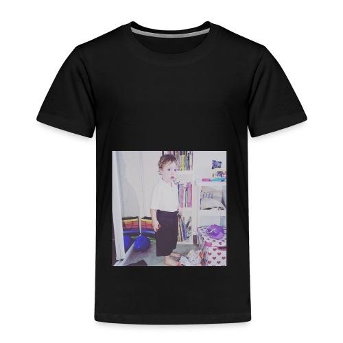 IMG 0943 - Kids' Premium T-Shirt