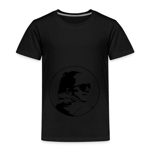 lulleisanawesomechick - Kinder Premium T-Shirt