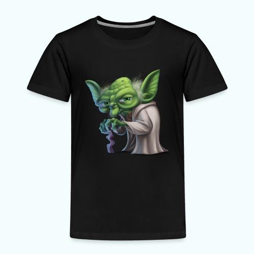 Little Gnome - Kids' Premium T-Shirt