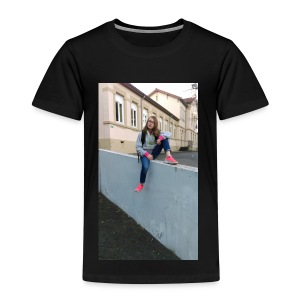 Gwen chap collection - T-shirt Premium Enfant