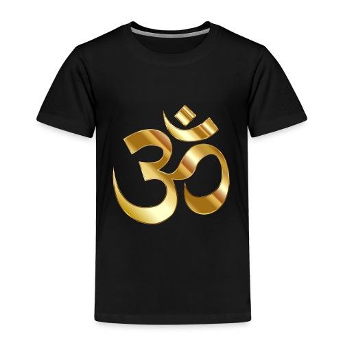 OM 3322437 1280 - Kids' Premium T-Shirt