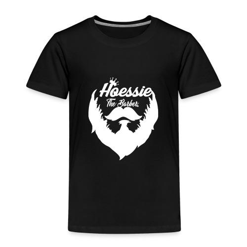 Voor kids - Kinderen Premium T-shirt