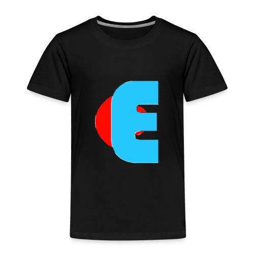 edwardioso kids - Kids' Premium T-Shirt