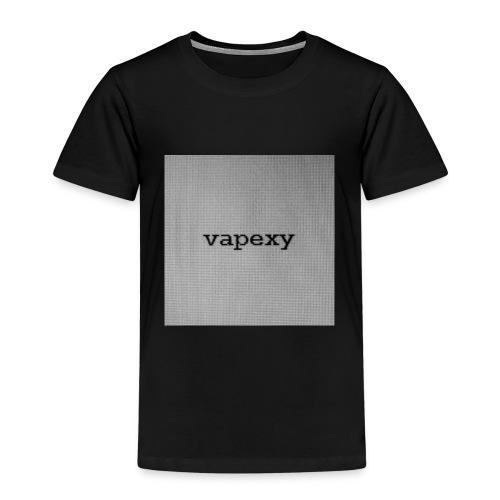 IMG 20170329 213510 855 - Kinder Premium T-Shirt