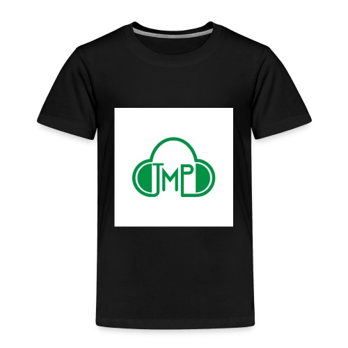 B0024595 orderMockEntry 00 MOCKUP 01Feb17 1401 B24 - Kids' Premium T-Shirt