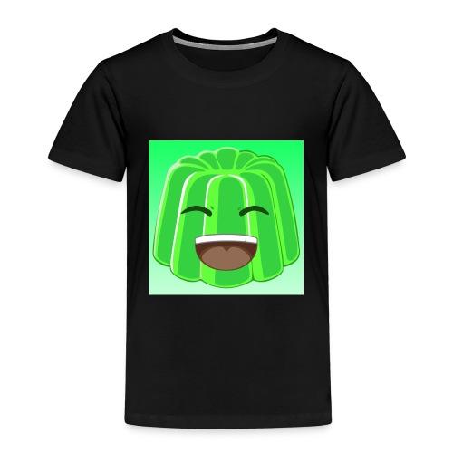 jelly - Kids' Premium T-Shirt