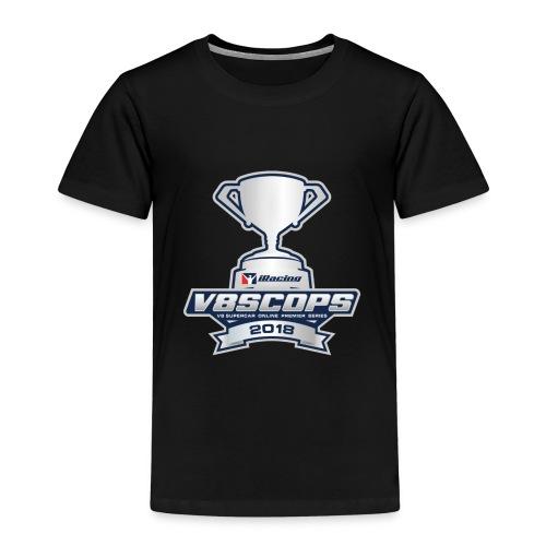 V8SCOPS - Kids' Premium T-Shirt