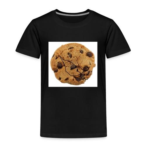 Kekschär - Kinder Premium T-Shirt