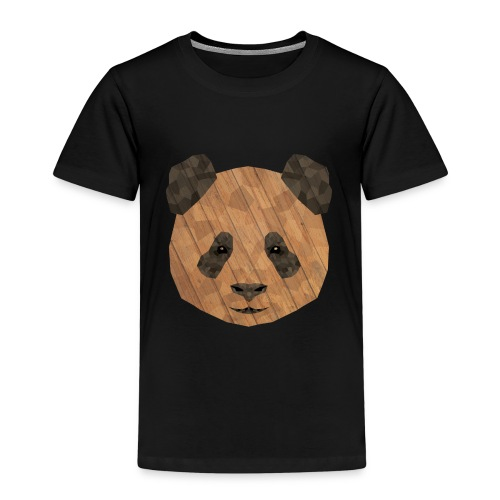 Nanda - T-shirt Premium Enfant
