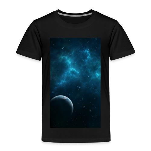 1D88A3C4 69B3 4143 A190 7417C38A97A7 - Kids' Premium T-Shirt
