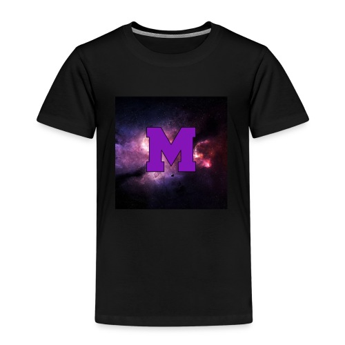 STARTER DESIGN - Kids' Premium T-Shirt