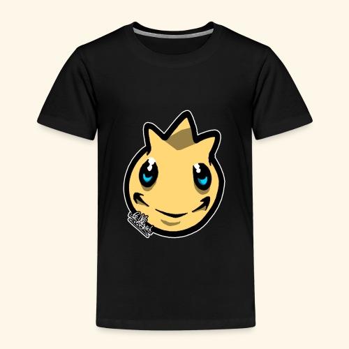 petite brioche - T-shirt Premium Enfant