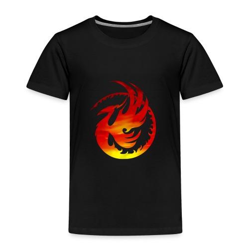 Phoenix Squad - Kids' Premium T-Shirt
