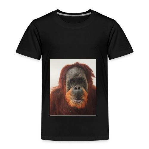 Le sage - T-shirt Premium Enfant
