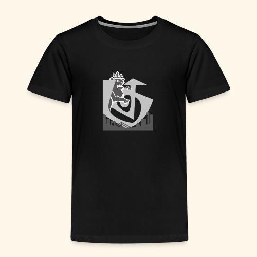 Kjg Düsseldorf - Kinder Premium T-Shirt