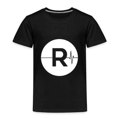 REVIVED - BIG R - Kids' Premium T-Shirt
