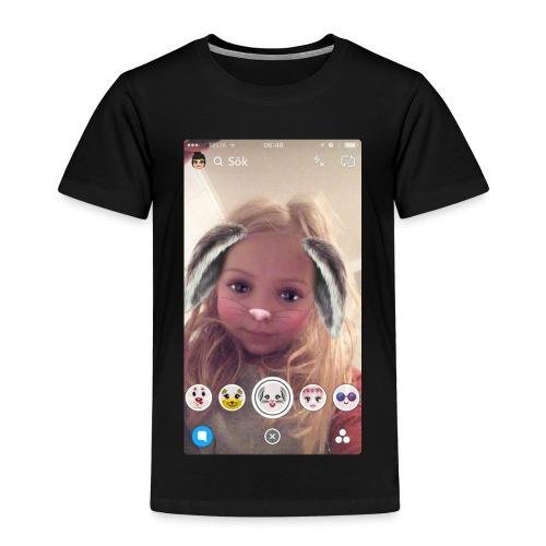 IMG 0554 - Premium-T-shirt barn