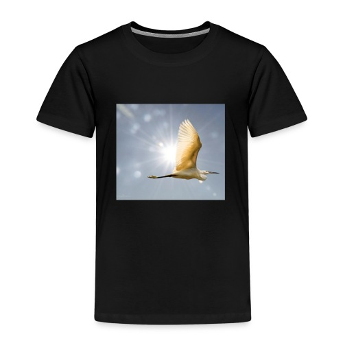 IMG 20180311 111503 - Kids' Premium T-Shirt