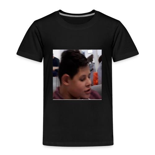 a T H I C C B O I - Kinderen Premium T-shirt