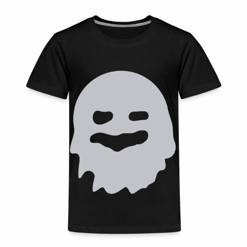 Fantasmin - Camiseta premium niño