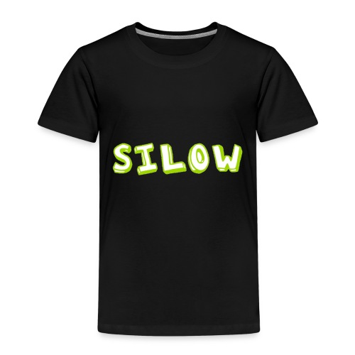 Beste - Kinder Premium T-Shirt
