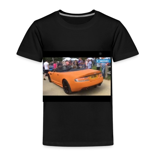 IMG 1854 - Kids' Premium T-Shirt