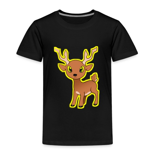 Bombi - T-shirt Premium Enfant