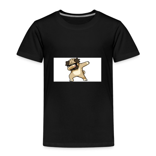 do - Kids' Premium T-Shirt