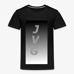 JVG - Kids' Premium T-Shirt