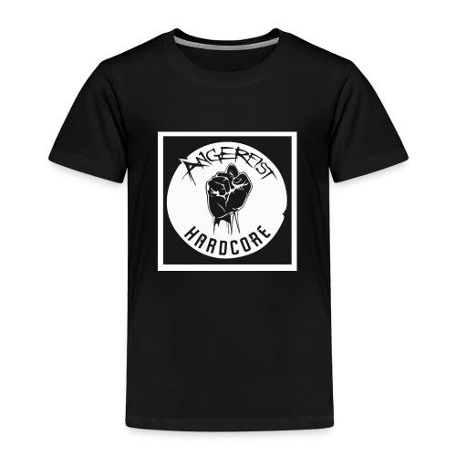 Angerfist - T-shirt Premium Enfant