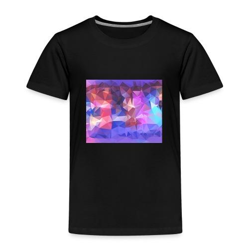 dope merch - Premium-T-shirt barn