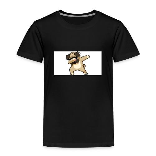 do - Kids' Premium T-Shirt