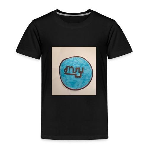 Amy - Kids' Premium T-Shirt