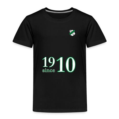 since1910 - Kinder Premium T-Shirt