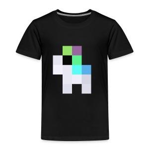 #Einhornarmy - Kinder Premium T-Shirt