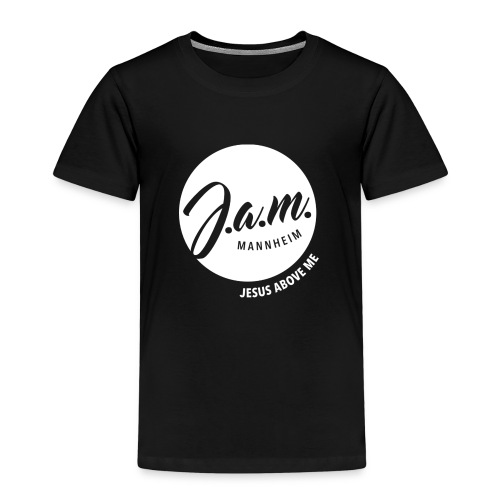 J.A.M Products - Kinder Premium T-Shirt
