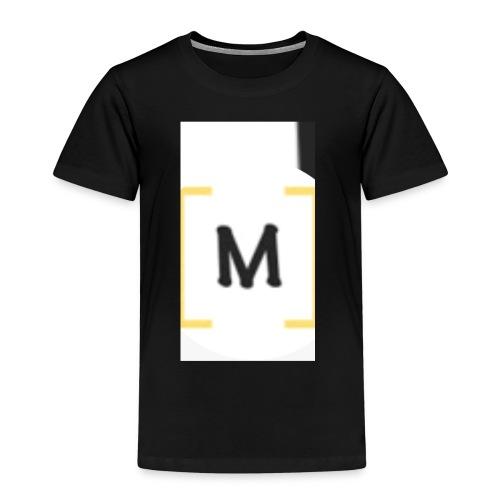 Mr jammy hoodies - Kids' Premium T-Shirt