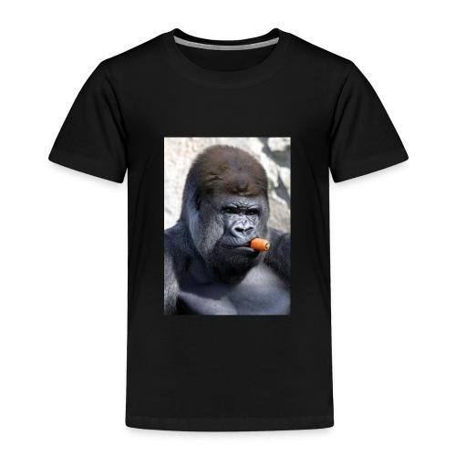 singe - T-shirt Premium Enfant
