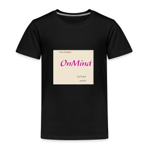 OnMind - Kinder Premium T-Shirt