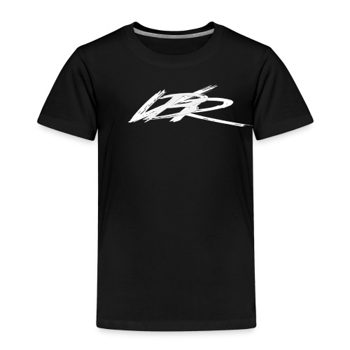 VBR 1st Generation - Kids' Premium T-Shirt