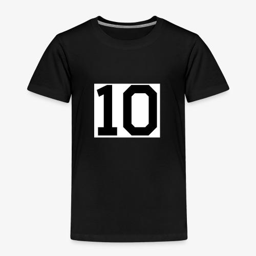 8655007849225810518 1 - Kids' Premium T-Shirt