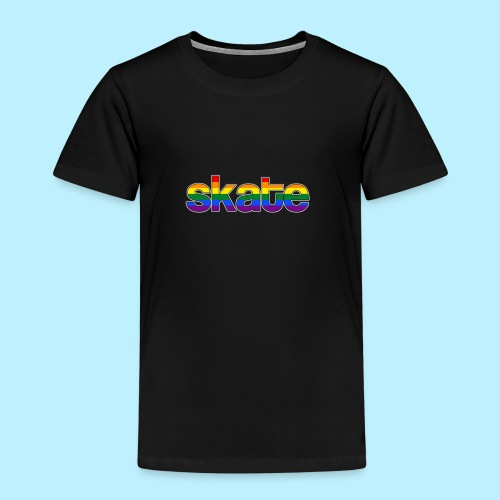 8888 - Kinderen Premium T-shirt