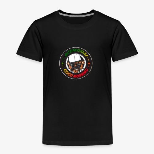 acemo chips - T-shirt Premium Enfant