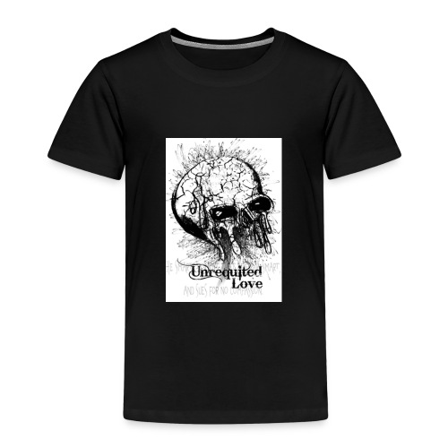 Unrequited Love - Kids' Premium T-Shirt
