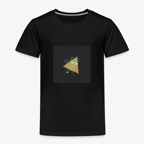 4541675080397111067 - Kids' Premium T-Shirt