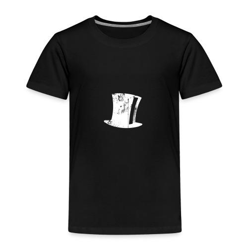 Become a Subject - Kids' Premium T-Shirt